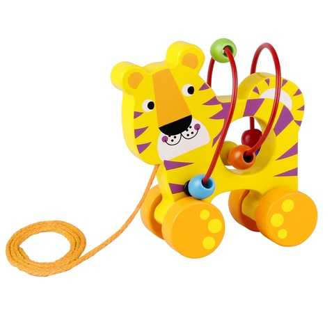 Каталка игрушка
