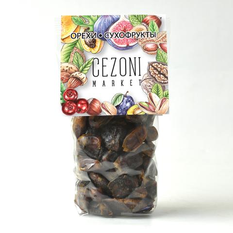 Финики (сушеные) CEZONI 280 гр