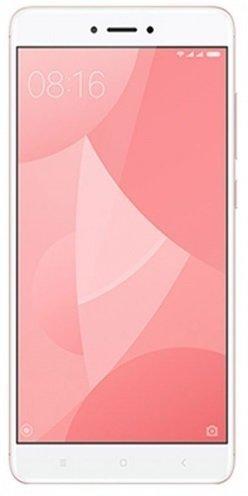 Xiaomi Redmi 4X 4/64gb Rose rose1.jpg