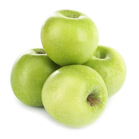 Яблоки Гренни Смит, 1 кг
