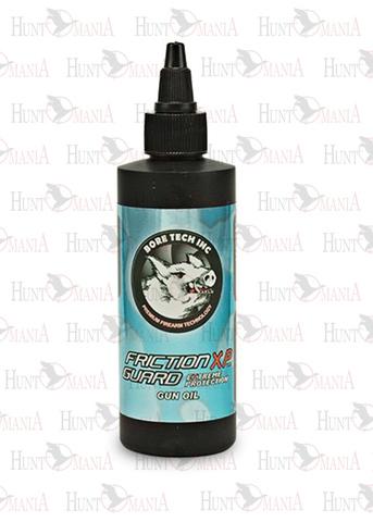 Bore Tech Friction Guard XP Gun Oil