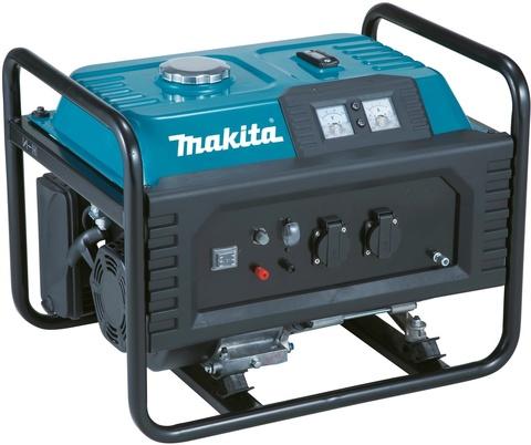 Генератор бензиновый Makita EG2850A
