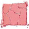 25 розовый