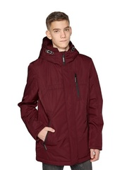 Куртка  КМ 1175  ( от -5 C° до +10 C°)
