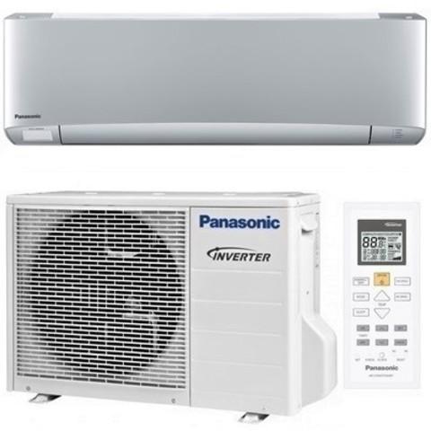Сплит-система Panasonic CS-XZ50TKEW/CU-Z50TKE
