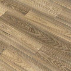Виниловый ламинат Stone Wood Стоун Вуд Baldy Бальди SW1018