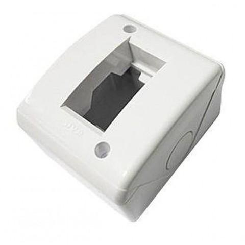 YE0043 - Корпус для одного выключателя Came