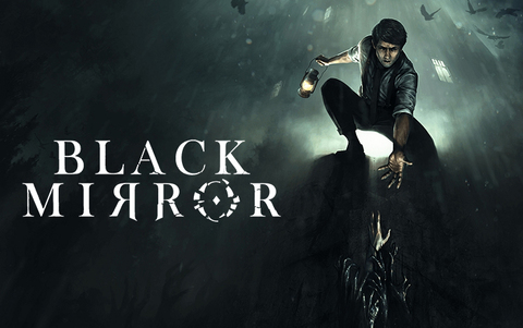 Black Mirror (для ПК, цифровой ключ)