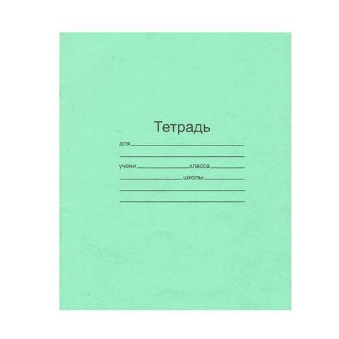 Тетрадь МАЯК Кама белая 1 класс кл 12 л Т512-Т1-1 4 РОССИЯ