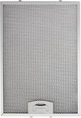 Вытяжка Korting KHC 6930 X - жировой фильтр