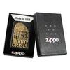 Зажигалка Zippo №28295