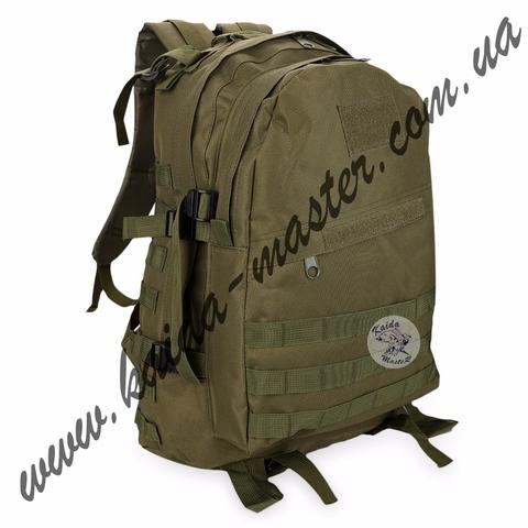Рюкзак-трансформер тактический штурмовой V-40л
