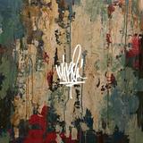 Mike Shinoda / Post Traumatic (2LP)