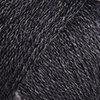 Пряжа YarnArt Silky Wool 335   (Антрацит)