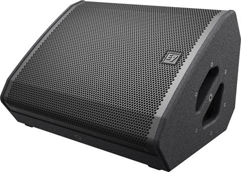 Electro-voice MFX-12MC-B пассивный коаксиальный сценический монитор
