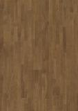 Паркетная доска Карелия ДУБ ANTIQUE трехполосная 14*188*2266 мм