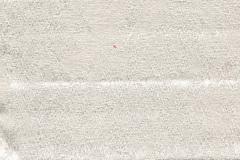 Велюр Marble (Марбл) 02 Gravel