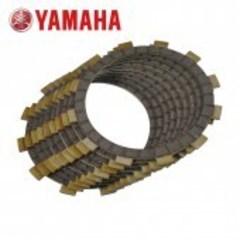 Диски сцепления Yamaha YZ/WR 450 (Комплект)