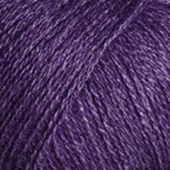 334 (Фиолетовый)