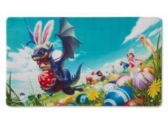 Dragon Shield - Коврик для игры Easter Dragon