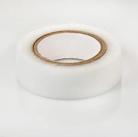 Армированная лента для лентирования