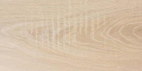 Ламинат Floorwood Profile Дуб Монте Леоне 4164
