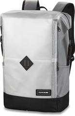 Рюкзак Dakine Infinity Pack LT 22L Translucent