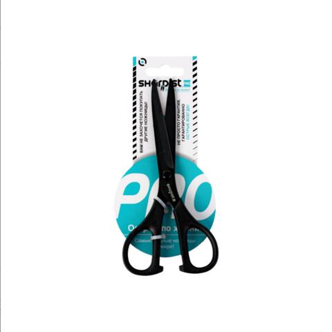 Ножницы профессиональные для шитья, 16,5 см Sharpist
