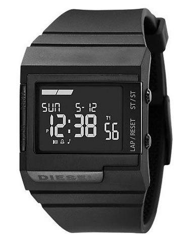 Купить Наручные часы Diesel DZ7150 по доступной цене
