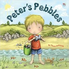 Peter's Pebbles