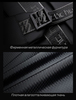 Рюкзак антивор ARCTIC HUNTER B00451 Черный
