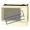Газовый конвектор FEG EURO F 8.50 CF