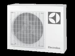 Сплит-система Electrolux EACС-12H/UP2