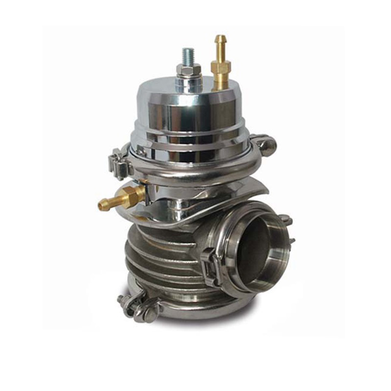 Внешний wastegate Emusa 50 mm