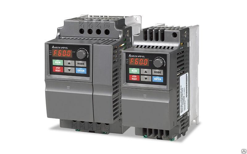 Преобразователь частоты IDS Drive E113T4BG (11.0кВт)