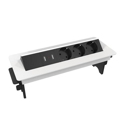 QuickBox 935-F300W