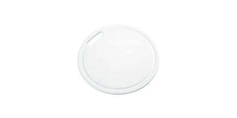 Доска разделочная круглая Tescoma PRESTO, 24 см