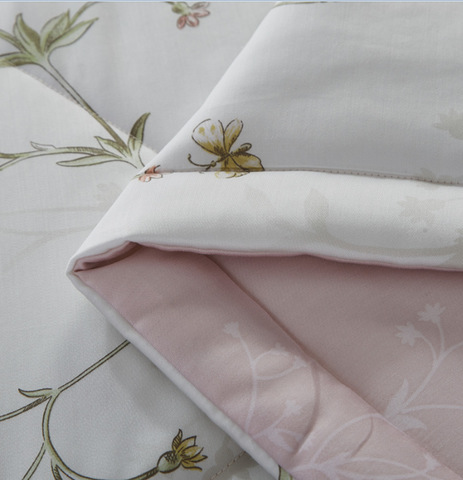 Одеяло ЛЕТНЕЕ 100% Тенсель 1156  Asabella