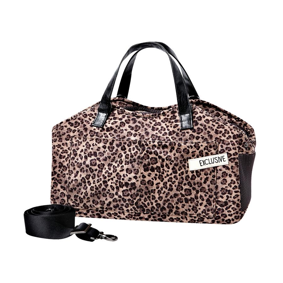 сумки для собак Louisdog