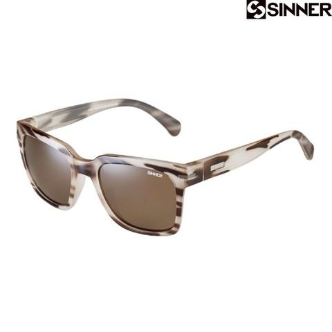 Солнцезащитные очки Sinner BLUE WATER