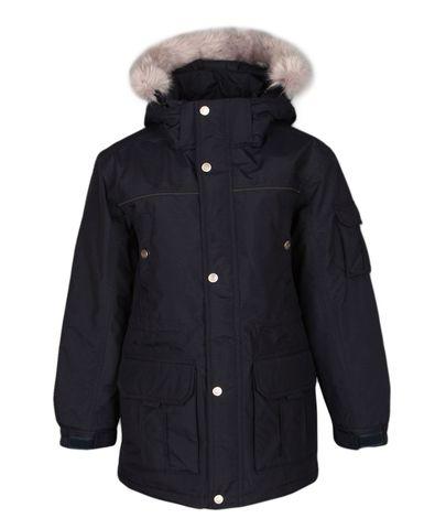 Куртка для мальчика 570176/555/290