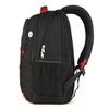 Рюкзак ASPEN SPORT AS-B06 Черный