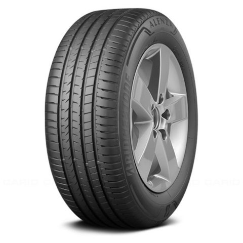 Bridgestone Alenza 001 SUV R18 235/65 106V