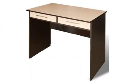 Компьютерный стол КЛ №2.2М (1000)