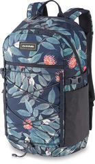 Рюкзак Dakine Wndr Pack 25L Eucalyptus Floral