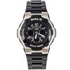 Часы наручные Casio BGA-110-1B2DR