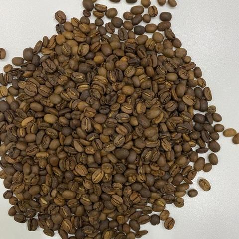 Кофе Indonesia Sumatra Gayo Honey