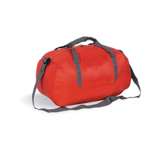 Сумка Tatonka SQUEEZY DUFFLE S red - 2