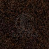 Пряжа Камтекс Лотос Травка стрейч шоколадный 063
