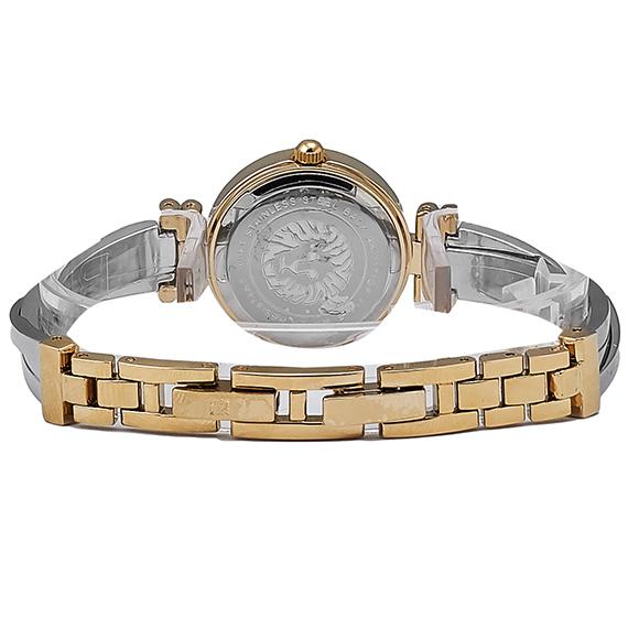 Часы наручные Anne Klein AK/1171MPTT